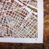 Бумажные карты